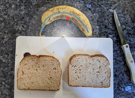 Изкуствен интелект прави перфектни сандвичи