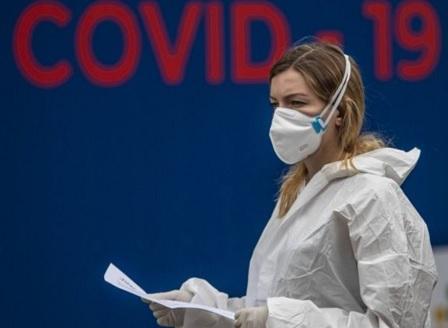 Европейски държави обявиха нови ограничения срещу Covid-19