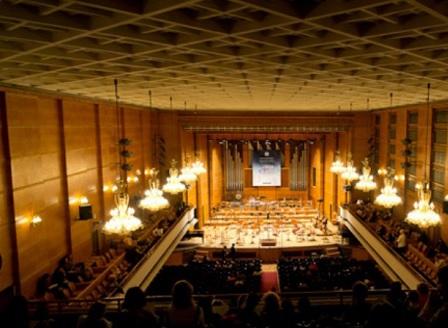 170 години първи български оркестър