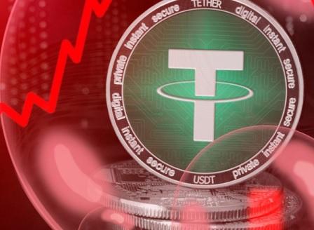 Китай регистрира най-много незаконни трансфери в криптовалута