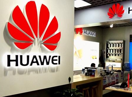 Huawei започва експанзия на пазара за монитори
