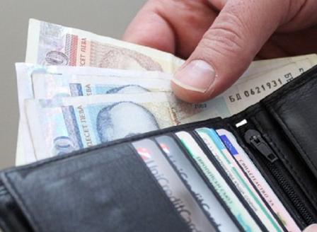 Синдикатите искат по-нисък ДДС и по-висок данък върху доходите