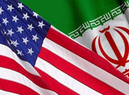САЩ налагат нови санкции срещу Иран