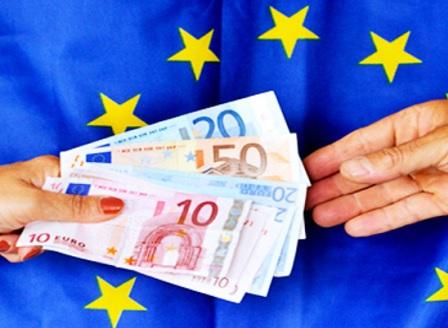 ЕС одобри отпускането на 511 млн. евро на България по инструмента за краткосрочна заетост SURE