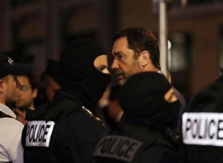 Френският министър на вътрешните работи: Терористичен акт е нападението в Париж