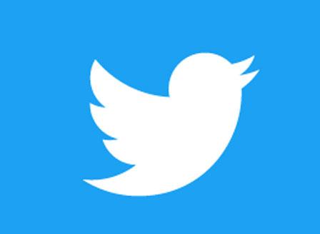 Twitter се срина
