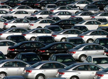 Европейският автомобилен пазар с ръст от 3.1% през септември