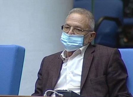 Още един депутат напуска парламентарната група на БСП