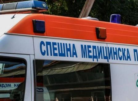 Жена почина, след като пет болници в Пловдив й отказаха лечение