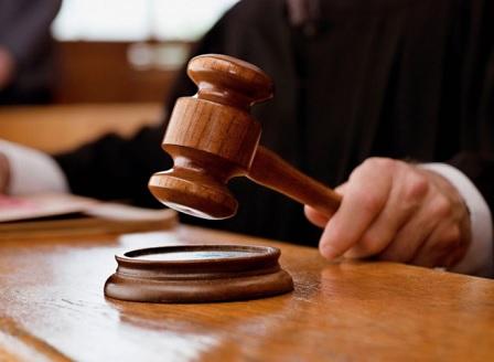Съдът в Бранденбург отмени закона за джендър паритет в партийните листи