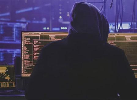 Севернокорейски хакери са заподозрени, че са проникнали в системите на производителя на лекарства AstraZeneca