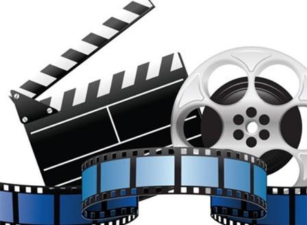 Отбелязваме Международния ден на киното