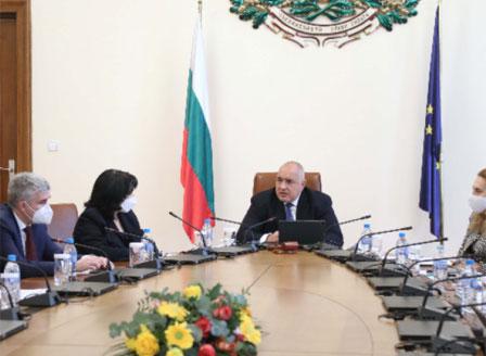 До 10 г. България може да има нова ядрена мощност