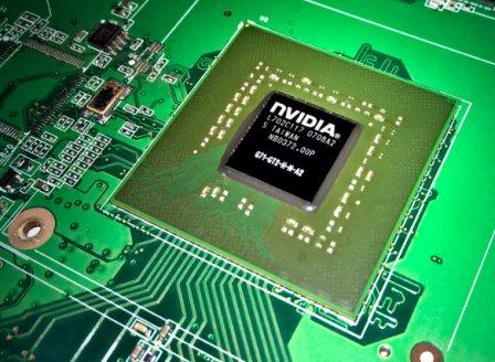 Топ компании искат САЩ да спрат сделката на Arm и Nvidia