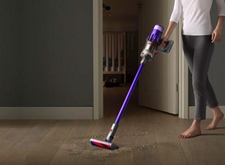 Съд нареди на мъж да плати на съпругата си за домакинската работа