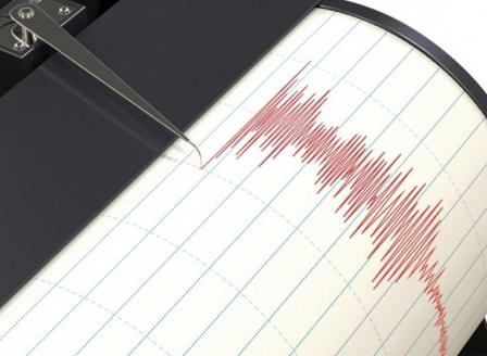 Земетресение от 4,1 по Рихтер разтърси Хърватия