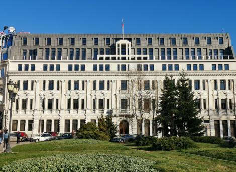 Българската банка за развитие иска да удължи програмата за безлихвени кредити за физически лица