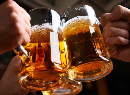 Хакерска атака спря производство на бира