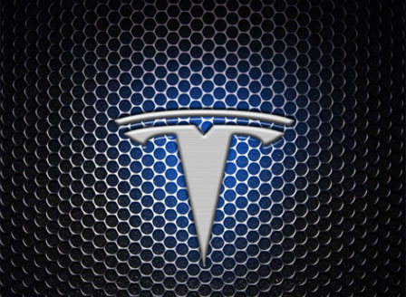 Tesla започна продажби на електромобили в биткойни