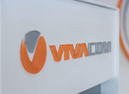 Виваком придобива голям доставчик в Северна България
