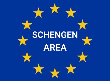 ЕК оповести нова стратегия за Шенген