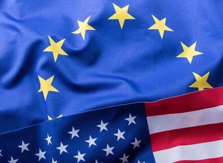 ЕС официално премахна ограниченията за пътуване от САЩ и още няколко държави