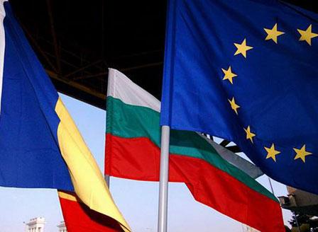 Дават достъп на България до Визовата информационна система