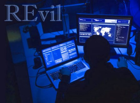 Сайтове на рансъмуер-бандата REvil изчезнаха от интернет