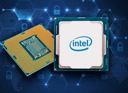 Intel ще прави чипове за конкуренти