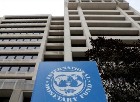 МВФ одобри увеличаване на глобалната ликвидност с 650 млрд. долара