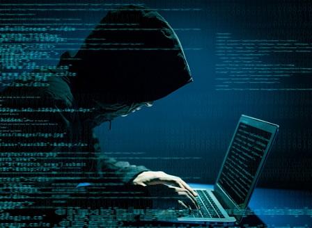 Хакери атакуват бизнес имейли чрез морзов код