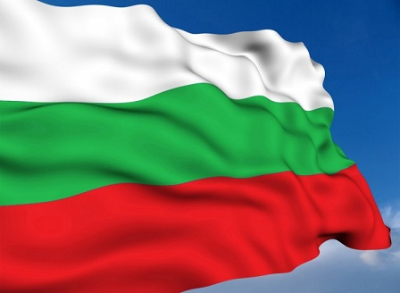 Честваме 113 години от обявяването на Независимостта на България