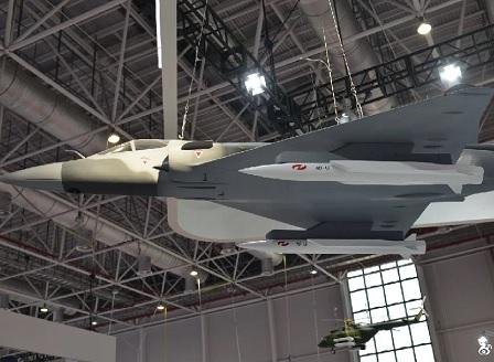 Китай е осъществил изпитание на планиращ хиперзвуков летателен апарат