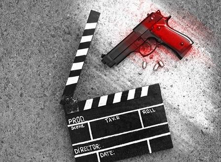 Петиция настоява за забрана на истински огнестрелни оръжия в киноиндустрията в САЩ