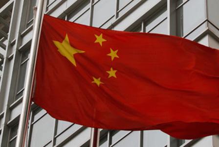 Китай е най-голямата икономика в света
