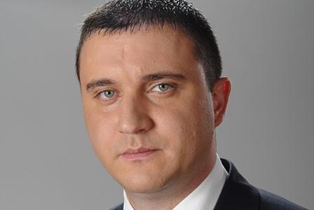Протести и конфронтации пред парламента заради заема от 16 млрд. лева