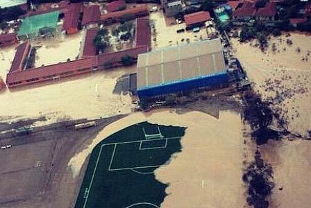 200 българи бяха изведени от бедстващия района на Атакама, Чили