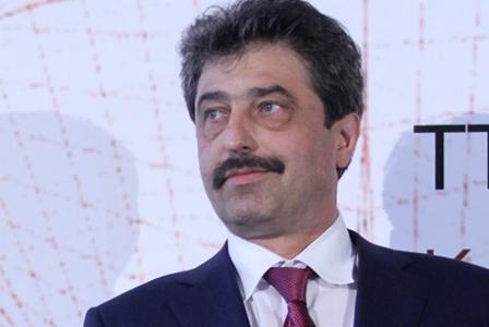 Цветан Василев: Виваком ще стане руска собственост през май
