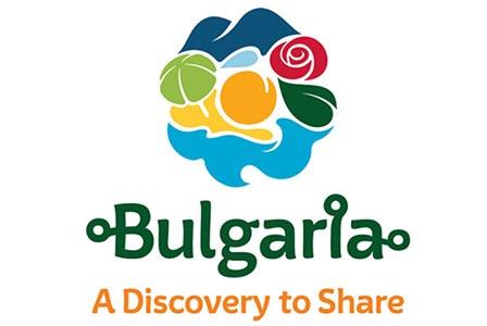 Зрителите на Discovery посочиха България за топ дестинация в Европа