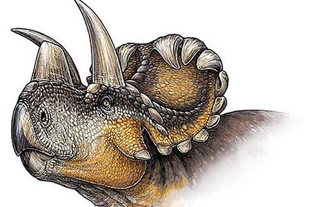 В Канада установиха непознат досега динозавър