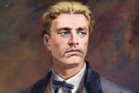 Честваме 178 години от рождението на Васил Левски
