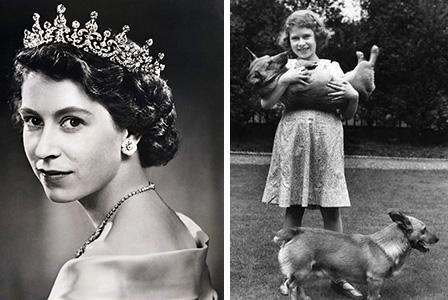 Кралица Елизабет II официално е най-дълго управляващия монарх