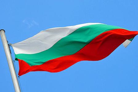 Започва българската седмица в Брюксел