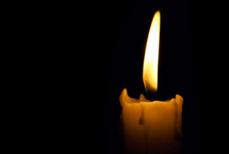 В Русия е ден на траур