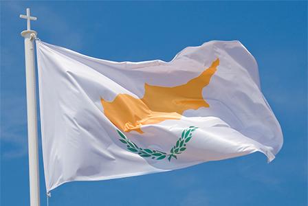 Преговорите за Кипър в Женева приключиха без постигнато споразумение