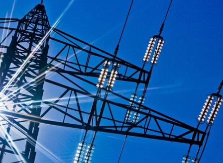 Възстановен е износът на електричество