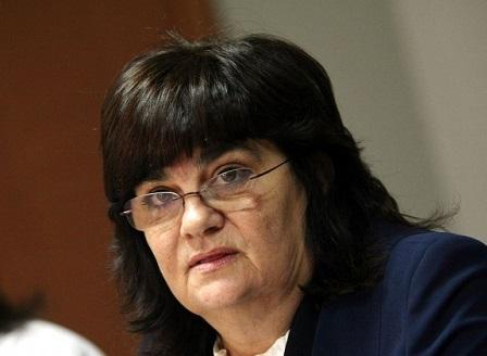 МОСВ издава акт с нов срок на обжалване на решението за парк Пирин
