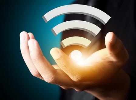 ЕС отпуска пари за безплатен Wi-Fi навсякъде