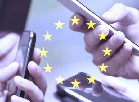 Край на роуминга в страните от Европейския съюз